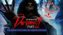 IN SEARCH OF DARKNESS  PART II   OFFICIAL TRAILER