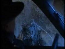 Badass Gremlins Trailer