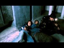 Return of the Living Dead: Necropolis (2005) - Trailer