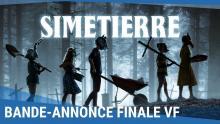 SIMETIERRE - Bande-annonce Finale VF [au cinéma le 10 avril]