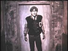 Slaughter High Trailer 1986