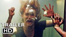 FOLLOW ME Official Trailer (2020) Horror Movie
