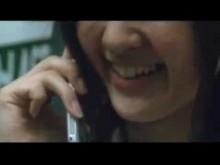 Chakushin Ari 2 [trailer] (2005)