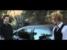 VAMPIRE BOYS Trailer