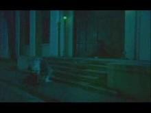 The Haunted School (Trailer)