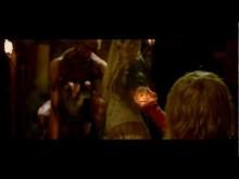 SILENT HILL : Révélation 3D- Bande-annonce VF