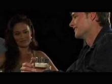 Dark Honeymoon Trailer  -  with Tia Carrere