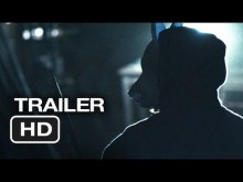 You're Next Official Trailer #1 (2013) - Horror Movie HD
