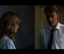 Pin (1988) Trailer