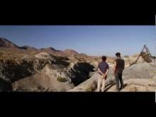 Desert Son TRAILER -- OFFICIAL