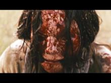 SENDERO (Path) - Trailer