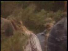 Redneck Zombies Trailer