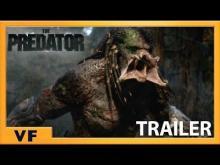 The Predator | Bande-Annonce Finale [Officielle] VF HD | 2018
