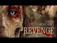 LIZZIE BORDEN'S REVENGE Trailer