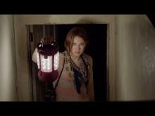 Demonic (2015) Trailer