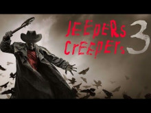 jeepers creepers 3  film horreur complet vostr fr