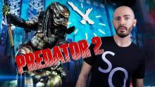 SO - Predator 2 (Rétrospective Predator 2/4)