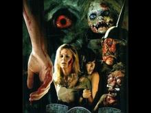 Doll Graveyard (2005) -Vostf-
