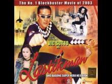 Lastikman (2003)  -VO Tagalog-