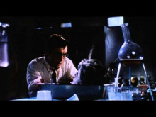 Re animator (VF) - Bande Annonce