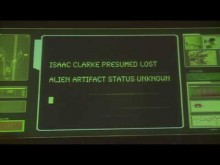 Dead Space: Aftermath - Official Trailer (HD)