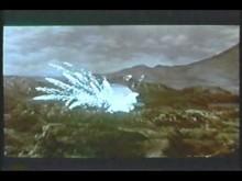 THE MYSTERIANS - CHIKYÛ BÔEIGUN 1957