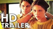 THE LOST WIFE OF ROBERT DURST Trailer (2017) Biography, Thriller, Movie HD
