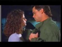 Legion of the Night (1995) Trailer