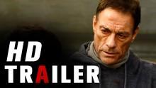 WE DIE YOUNG Trailer Jean Claude Van Damme