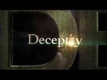 Tortured Trailer