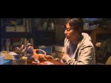映画『寄生獣』 予告編2!  最新予告【HD】  2014年11月29日公開!