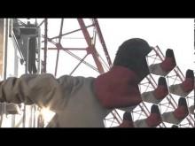 Kamen Rider Kabuto Trailer