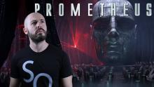 SO - Prometheus (Rétrospective Alien 6/7)