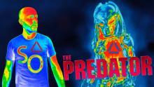 SO - The Predator (Rétrospective Predator 4/4)