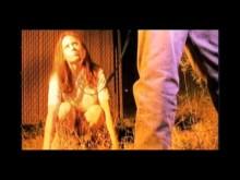 Jessicka Rabid (Rabies is a Killer)
