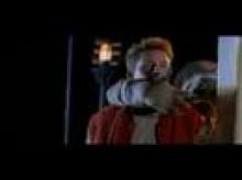 ANCIENT EVIL: SCREAM OF THE MUMMY (1999) - Trailer