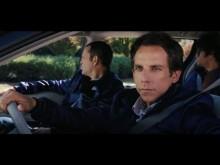 The Watch Movie Trailer