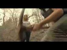 Ghoulde Creek Trailer