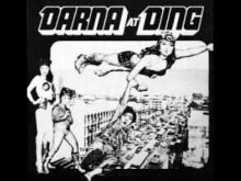 Darna at Ding (1980)  -VO en Tagalog-