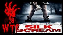 Silk Scream (2018) Trailer