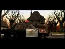 2006: Monster House Trailer HQ