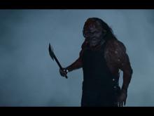 VICTOR CROWLEY (2017) Exclusive Teaser Trailer HD | Adam Green, Kane Hodder, HATCHET