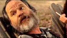 Ragin Cajun Redneck Gators Trailer