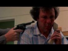 Contamination .7 (1993) Trailer