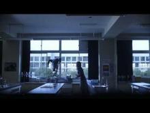 Confession (Kokuhaku) Trailer
