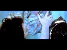 Leviathan: The story of Hellraiser & Hellbound: Hellraiser II