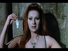 Las garras de Lorelei (When the Screaming Stops) - 1974 - Amando de Ossorio