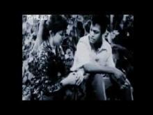 Anak Pontianak (1958) Full Movie