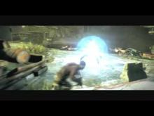 Terminator Renaissance Trailer