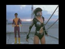 Fantastic Man (2003)  -VO en tagalog-